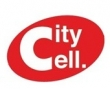 CITY CELL