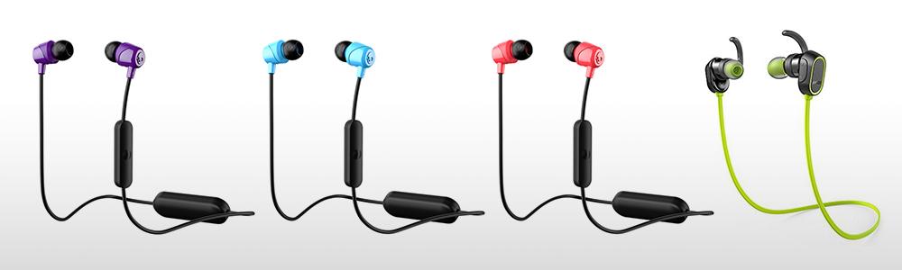 למעלה אוזניות אלחוטיות איכותיות, כל הסיבות לרכוש לכם אוזניות איכותיות SR-93