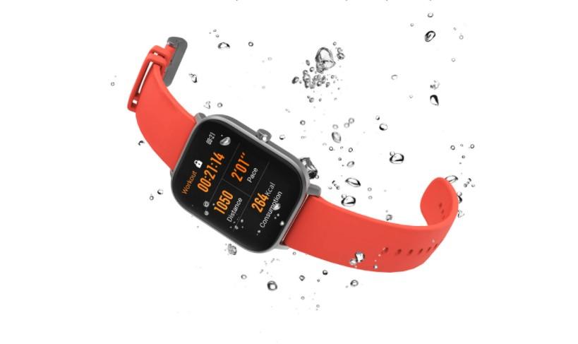אפל או סמסונג? איזה שעון חכם כדאי לקנות?
