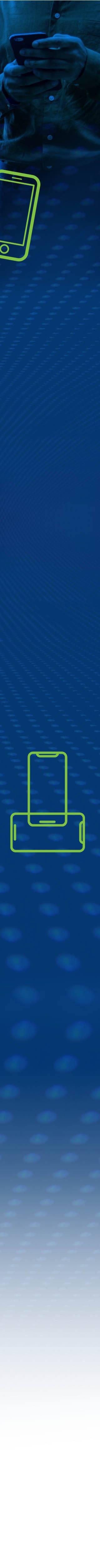 טלפונים סלולרים וסמארטפונים