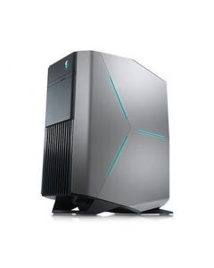 מחשב נייח 7110-R8 ALIENWARE DELL  יבואן רשמי