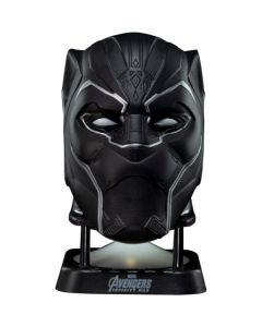 רמקול מעוצב CAMINO MARVEL BLACK PANTHER