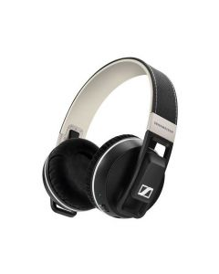 אוזניות SENNHEISER URBANITE XL WIRELESS B.T