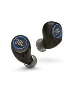 אוזניות JBL FREE TRUE WIRELESS B.T