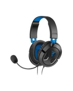 אוזניות גיימינג TURTLE BEACH EAR FORCE RECON 50P ל PS4
