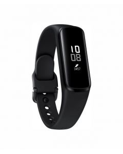 צמיד ספורט Samsung Galaxy Fit e