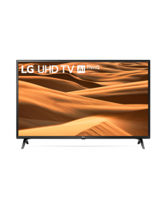 "טלוויזיה LG 70"" ULTRA HD 4K SMART 70UM7380"