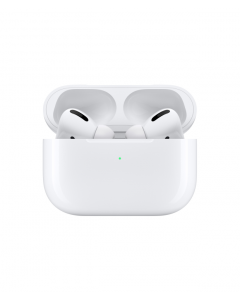 אוזניות APPLE AIRPODS PRO TWS