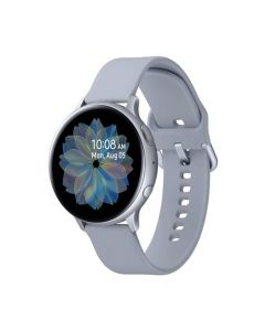 שעון חכם SAMSUNG GALAXY WATCH ACTIVE 2 R830 40MM