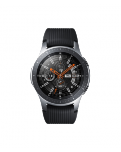 שעון חכם SAMSUNG GALAXY WATCH R805 46MM ESIM
