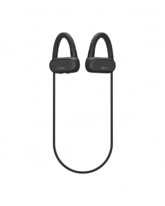אוזניות JABRA ELITE ACTIVE 45E B.T שחור