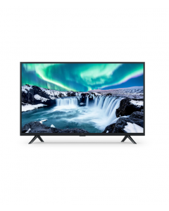 "טלוויזיה חכמה Xiaomi Mi LED TV 4A 32"" L32M5-5ASP"