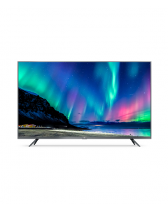 "טלוויזיה חכמה Xiaomi Mi LED TV 4S 43"" L43M5-5ASP"