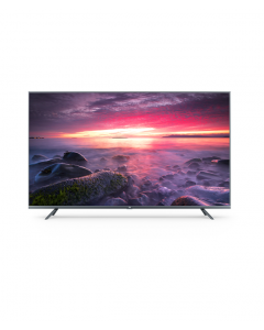 "טלוויזיה חכמה Xiaomi Mi LED TV 4K 55"" L55M5-5ASP"