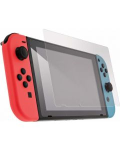 מארז שני מגני מסך POWER A ANTI GLARE לקונסולה NINTENDO SWITCH