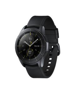 שעון SAMSUNG GALAXY WATCH R810 SMALL 42MM
