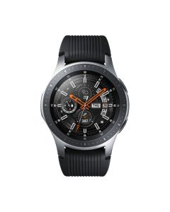 שעון SAMSUNG GALAXY WATCH R800 46MM