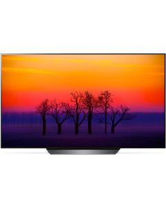 "טלוויזיה בגודל ""65 LG ULTRA HD OLED65B8Y SMART 4K"