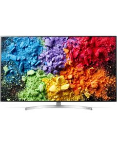 טלוויזיה בגודל 55 LG ULTRA HD OLED55B8Y SMART 4K