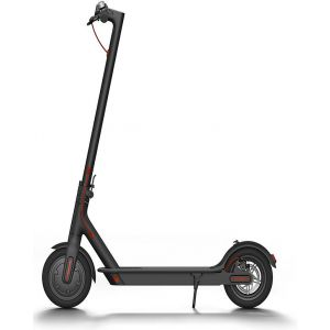 קורקינט XIAOMI SCOOTER MIJIA MI ELECTRIC