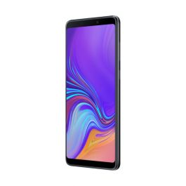 טלפון סלולרי SAMSUNG GALAXY A7-18 A750G 128GB