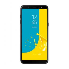 טלפון סלולרי SAMSUNG GALAXY J8 J810F 64GB
