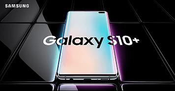 גלקסי S10